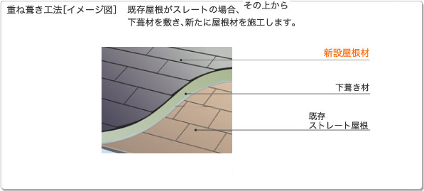 roof_image2